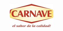 Carnave